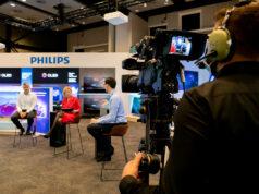 Philips TV & Sound 2021 Sonbahar / Kış Ürünleri