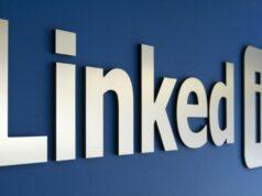 LinkedIn Kullanıcı Verileri