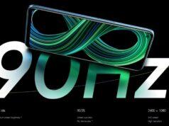 Dimensity 700 işlemcili Realme 8 5G fiyatı ve özellikleri