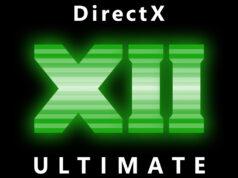 DirectX 12 Agility SDK