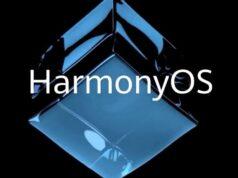 Harmony OS 2.0 Çıkış Tarihi
