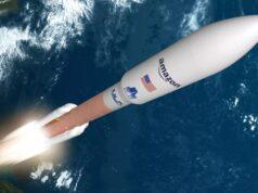 Amazon İnternet Uyduları