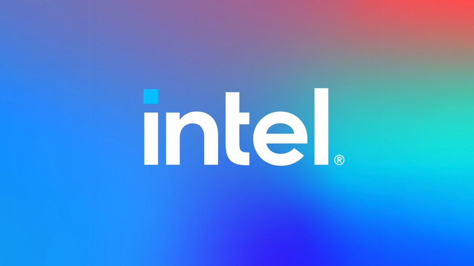 Intel Grafik Sürücüsü 27.20.100.9466