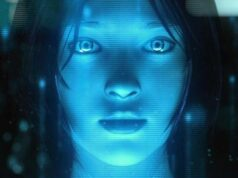 iOS Android Cortana
