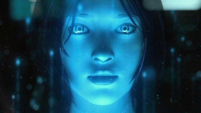 iOS Android Cortana