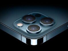 iPhone 14 Pro 48 MP kamera ve 8K video desteği