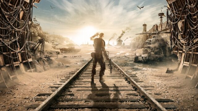 Metro Exodus PC Enhanced Edition Çıkış Tarihi
