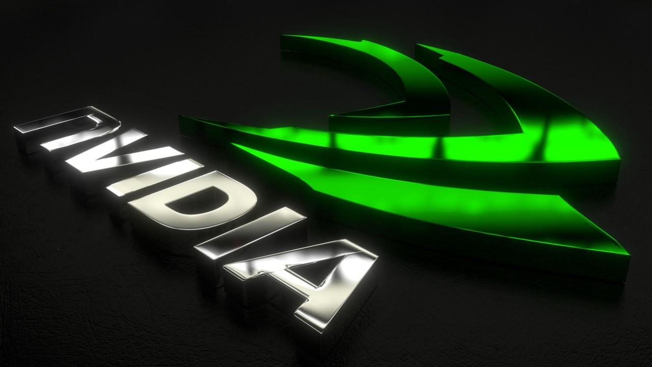 NVIDIA GeForce 466.11