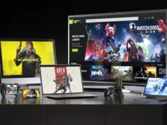 NVIDIA GeForce NOW 10 milyon abone