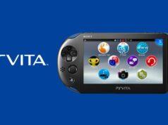 PlayStation 3 PlayStation Vita Mağazaları