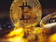 Sahte Bitcoin Uygulaması