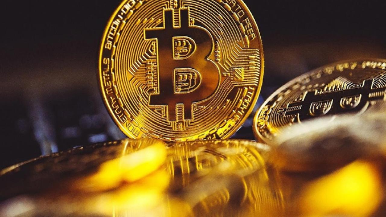 Apple Mağazasındaki Sahte Bitcoin Uygulaması 600 Bin Dolar Kaybettirdi