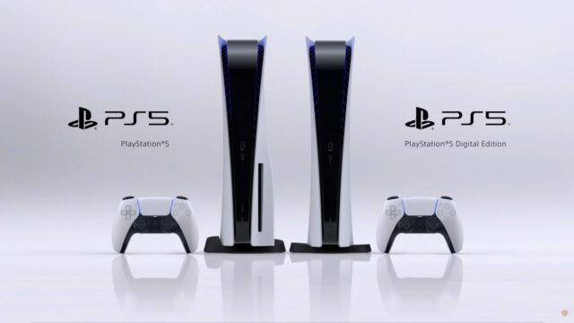 Güncel PlayStation 5 satış rakamları