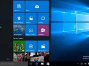 windows 10 deneme sürümü indirme