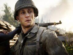 Yeni Call of Duty oyunu iki farklı sürüme sahip olabilir