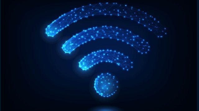Wi-Fi Güvenlik Açığı