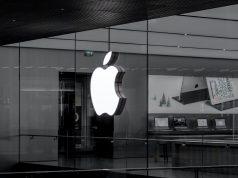 Apple Satış