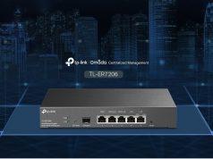 TP-Link ER7206