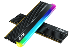 XPG SPECTRIX D45G RGB