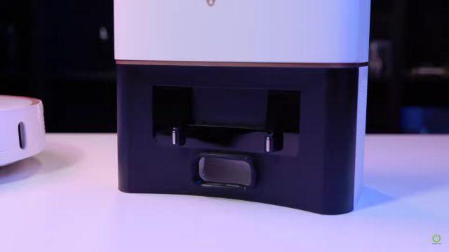 Xiaomi Viomi S9 Robot Süpürge