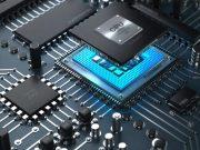 AMD Ryzen 5 5600H ve Intel Core i5 11400H