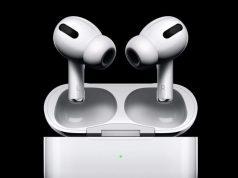 Apple AirPods 3 18 Mayıs