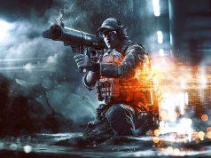 Battlefield 6 duyurusu