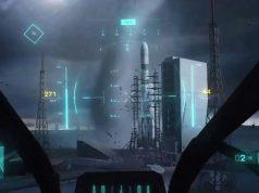 Battlefield 6 fragmanı sızdırıldı