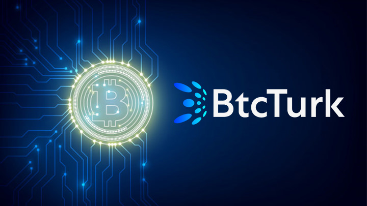 BtcTurk'un Hacklendiği Doğrulandı - Technopat