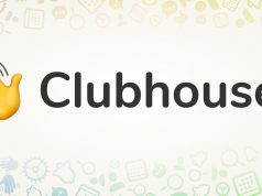 Clubhouse Android 1 Milyon