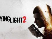 Dying Light 2 sunumu