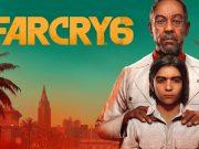 Far Cry 6 çıkış tarihi ve fiyatı