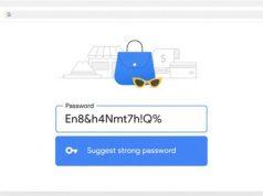 Google 2 Adımlı Doğrulama