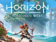 Horizon Forbidden West Oynanış videosu