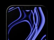 iPhone 13 Pro tasarımı