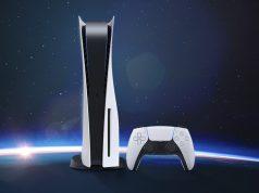 PS5 Stok Sıkıntısı