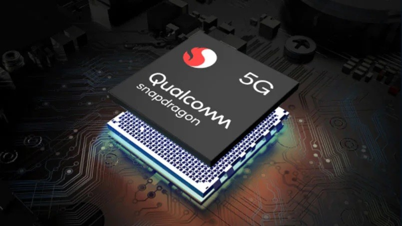 Qualcomm Snapdragon 778G özellikleri