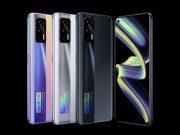 Realme X7 Max 5G fiyatı ve özellikleri