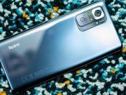 Redmi Note 10 Ultra fiyatı ve özellikleri