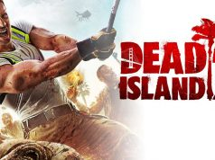 Saints Row 5 ve Dead İsland 2 Epic Games Store