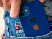 TSMC iPhone 13 işlemcili A15 Bionic