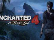 PlayStation özel oyunu Uncharted 4 PC için geliyor