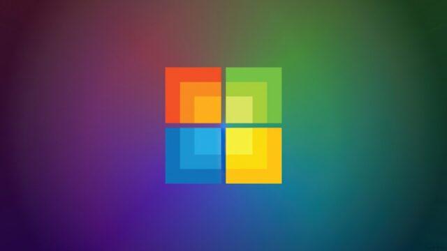 Windows 10 19043.928