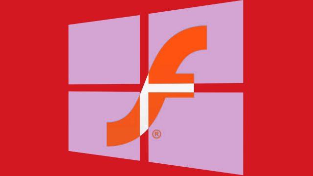 Windows 10 Flash