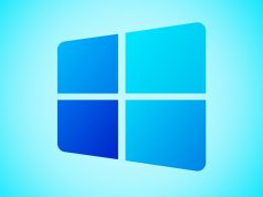 Windows 10X erteleme
