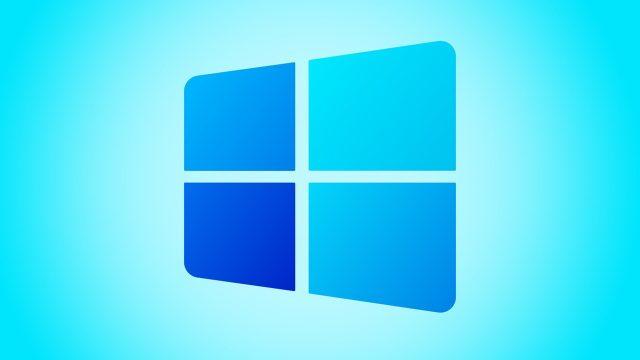 Windows 10X erteleme