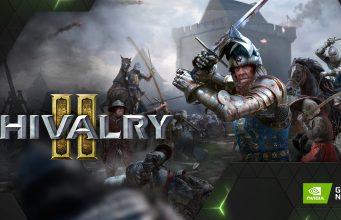 10 Haziran Perşembe GeForce NOW oyunları