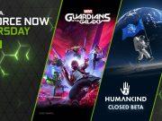 17 Haziran Perşembe GeForce NOW oyunları