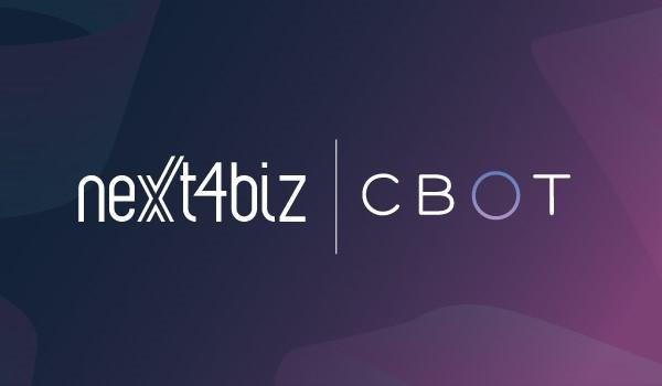 CBOT ve Next4biz