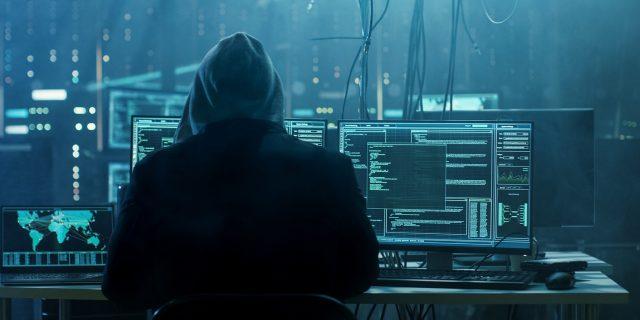 Takip Yazılımları Tehdit Saçıyor